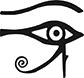 logo kicsi png