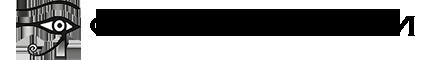 opt logo long
